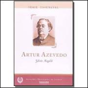 Artur Azevedo - Série Essencial