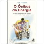 O Ônibus da Energia