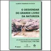 O Desvendar do Grande Livro da Natureza