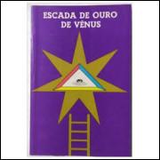 Escada de Ouro de Vênus