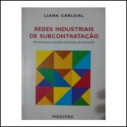 Redes Industriais de Subcontratação