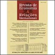 Revista de Economia e Relações Internacionais Vol 1 Nº 2
