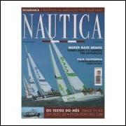 Revista Náutica Nº 194 - os Testes do Mês