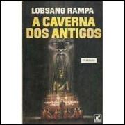A Caverna dos Antigos - 9ª Edição