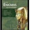 Grandes Enigmas da Humanidade Volume 3