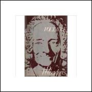 Voltaire - os Pensadores