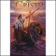O Cristo - Ministério Vol 4