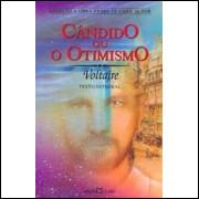 Cândido Ou o Otimismo - Texto Integral