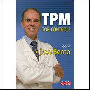 Tpm Sob Controle