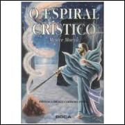 O Espiral Crístico Mestre Morya
