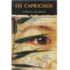 Os Caprichos