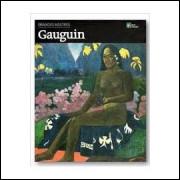 Gauguin Grandes Mestres