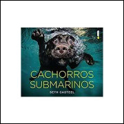 Cachorros Submarinos