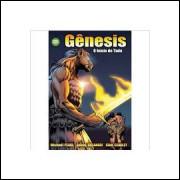 Gênesis - o Início de Tudo