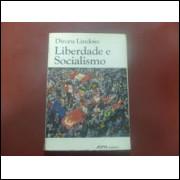 Liberdade e Socialismo