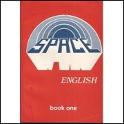 Space English Book Four