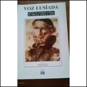 Voz Lusíada Nº 7/8 - Revista da Academia Lusíada
