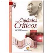 Avaliação Em Cuidados Críticos - 3ª Edição