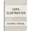 Antologia Brasileira de Literatura - Volume 3