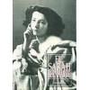 Eu, Sarah Bernhardt