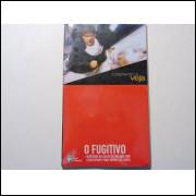 O Fugitivo - Cinemateca Veja