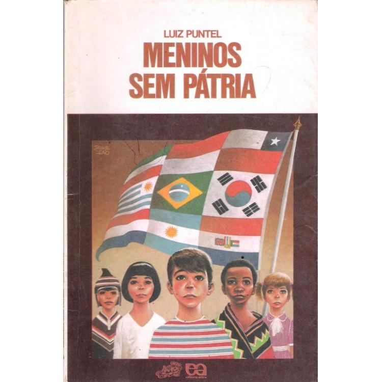 Obra Infantil Completa de Monteiro Lobato - Volume 3