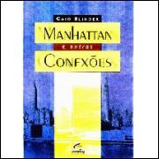 Manhattan e Outras Conexões - 2ª Edição
