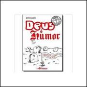 Deus é Humor