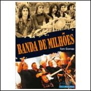 Banda de Milhões