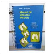 Manual de Doenças Pleurais