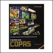 O Mundo das Copas