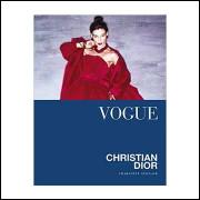 Vogue - Christian Dior