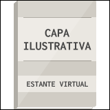 Carlos Lyra - Songbook