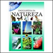 Enciclopédia da Natureza