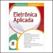 Eletrônica Aplicada Ensino Médio Técnico