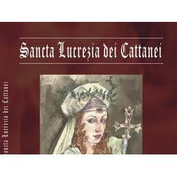 Sancta Lucrezia Dei Cattanei