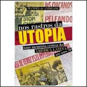 Nos Rastros da Utopia