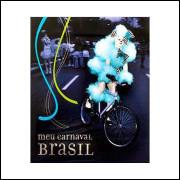 Meu Carnaval Brasil