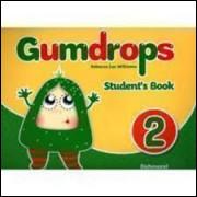 Gumdrops 2 - Teachers Book