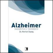 Alzheimer Diagnóstico e Tratamento