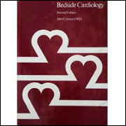 Bedside Cardiology - Second Edition