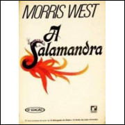 A Salamandra - 2ª Edição - Morris West