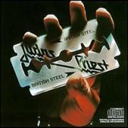 Judas Priest - British Steel - Vinil
