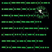 Radio Kaos Roger Waters - Vinil