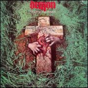 Demon - Night Of The Demon - Vinil