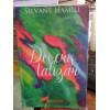 Descristalizar - Silvane Hamill