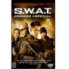 DVD S.W.A.T. - Comando Especial