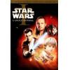 DVD Star Wars 1 - A Ameaça Fantasma
