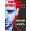 Dvd Skinheads- A Força Branca - Romper Stomper