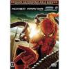 DVD Duplo Homem Aranha 2.1 - Edição Estendida